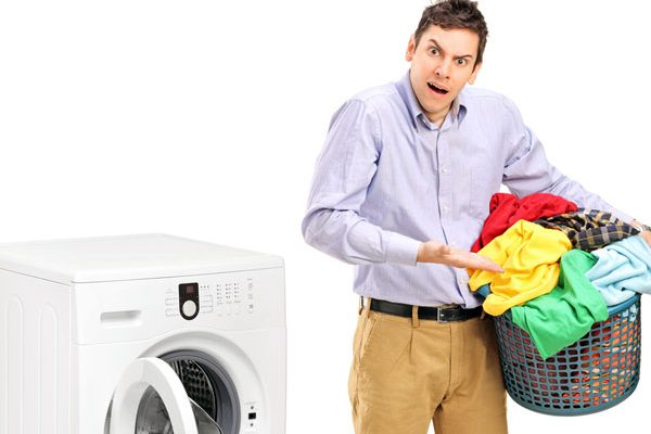 6 tips on how to wash clothes