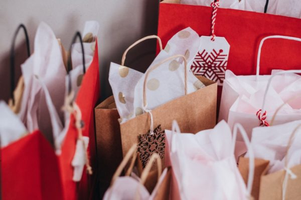 5 new year gift ideas for employees
